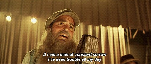 o-brother-where-art-thou-quotes