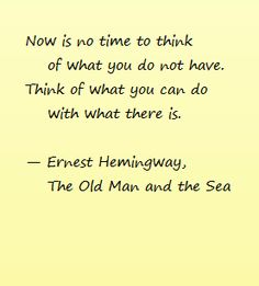 696f4eeed5b56030cdb30018c833a742--the-old-man-and-the-sea-quotes-cozy-nook
