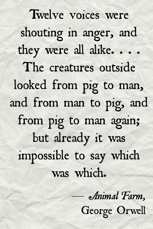 animal-farm-quote-2-picture-quote-1