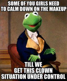 2b803d475c962311b0e226a62a76fcb6--kermit-the-frog-memes-hilarious-kermit-meme