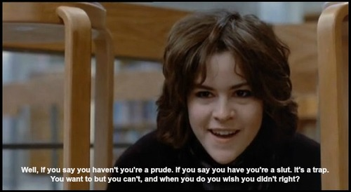 The-Breakfast-Club-Quotes-8