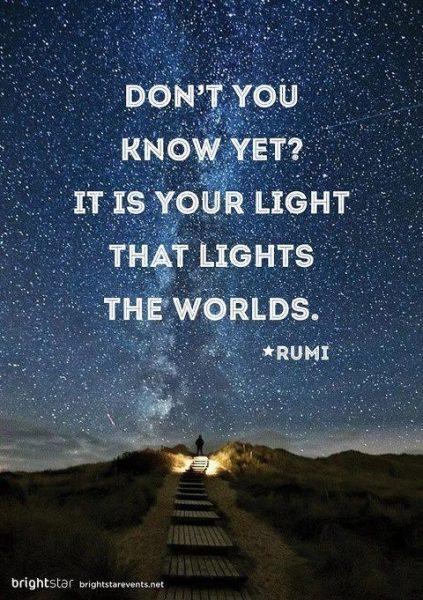 rumi-quotes-6.jpg