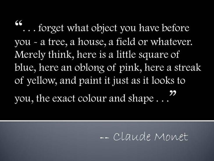 9467df15b390e88bca0376f099f9337d--art-quotes-how-to-paint