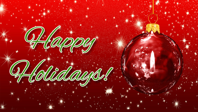 holidays-696x394.png