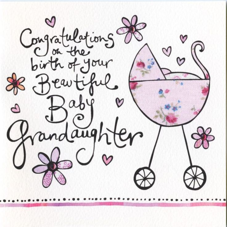 congratulations-on-the-birth-of-your-grandaughter-card-cards-for-new-grandparents-grandparent-congratulations-card-buy-online_grande