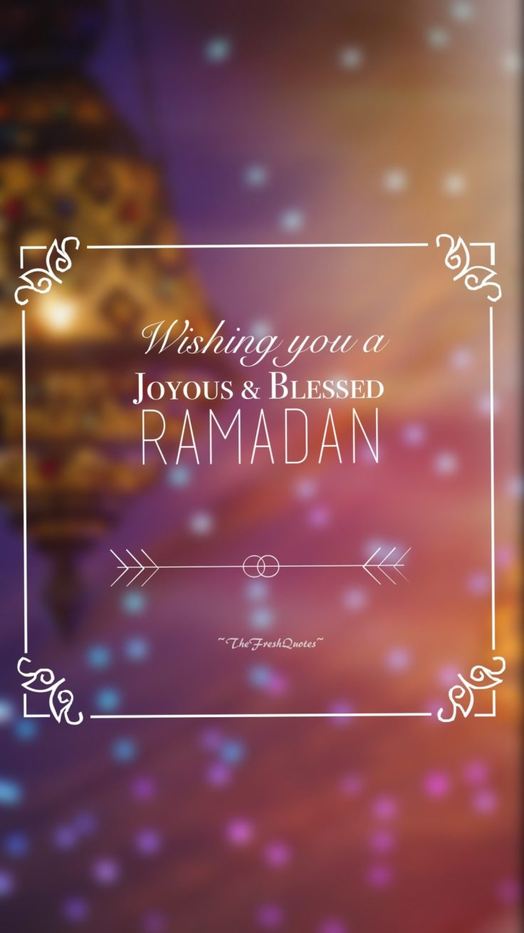 Wishing-You-a-Joyous-and-blessed-Ramadan-Wishes-Image