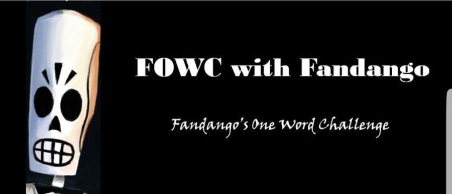 Simple #FOWC