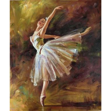 framed-arts-by-edgar-degas-oil-paintings
