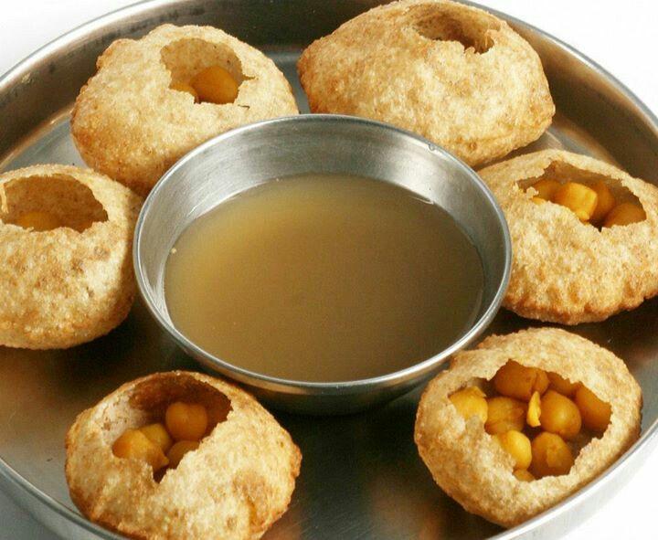 218c048276fd32c9d4f2e4a1a8f3299e--desi-food-pakistani