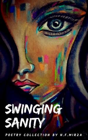 Swinging Sanity – Review #14