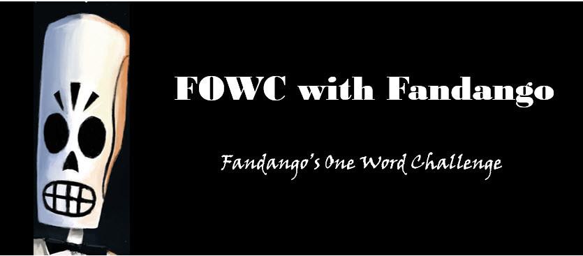 Manto- An icicle through conscience.#FOWC