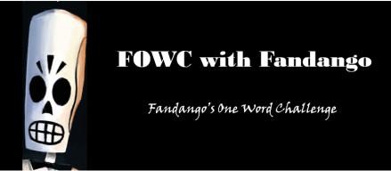 fowc (1)